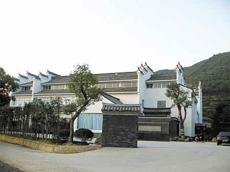 木文化特色博物馆一览