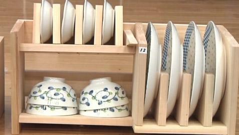日本中学生木工竞赛特别报道
