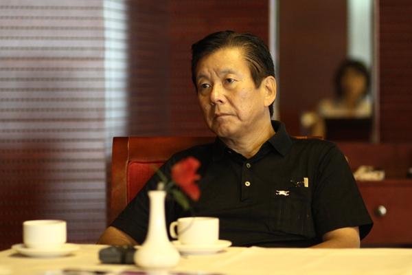 从木质模型的组装拆卸到木结构研究——专访神谷文夫先生(上)